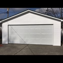 Photo Of A1 Garage Door Repair   Sterling Heights, MI, United States