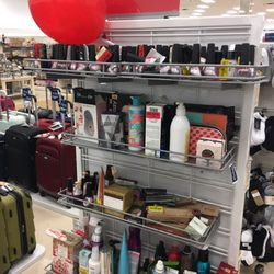 Beautiful Photo Of Marshalls Department Store Boca Raton Fl United States  Clearance Items With Furniture Stores In Boca Raton Fl
