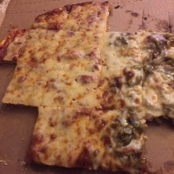 Amato's Pizza and More - 65 Photos & 62 Reviews - Pizza ...