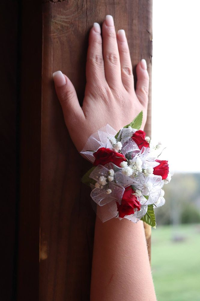 Glamour Nails & Spa: 4026 Wards Rd, Lynchburg, VA