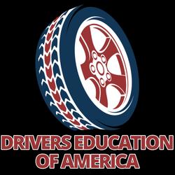 americas drivers ed phone number