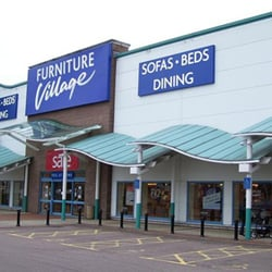Furniture Village Head Office Telephone Number furniture village - furniture shops - pegasus way, new southgate