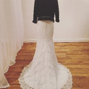 39146d862a9 ... Photo of Blush Bridal Boutique - Kingston