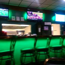 Photo Of Medusau0027s Sports Bar ...