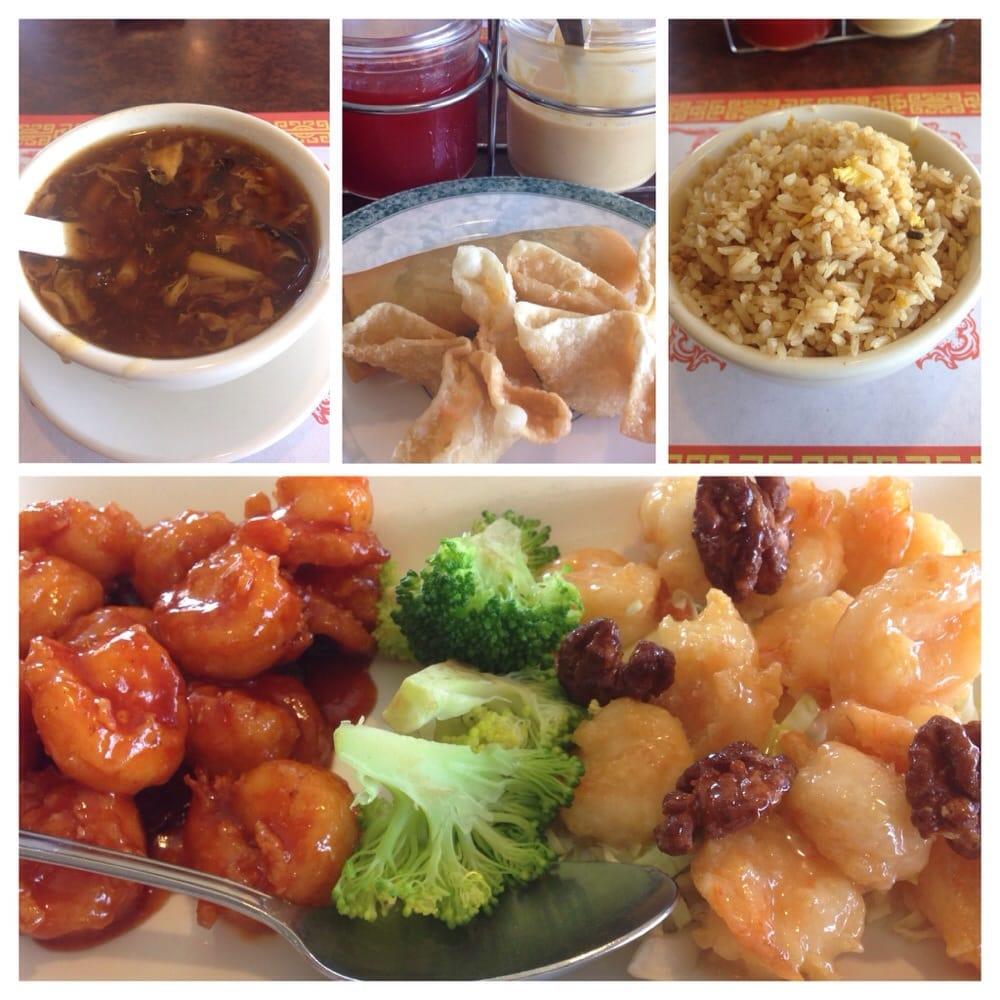 East Winds Asian Cuisine 52