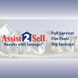 Assist To Sell >> Assist 2 Sell Buyers And Sellers Realty Real Estate