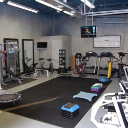 The gymm zone closed gyms 10018 spanish isles blvd boca