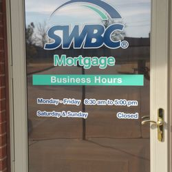 SWBC Mortgage - Mortgage Brokers - 6611 W Hefner Rd, Oklahoma City ...