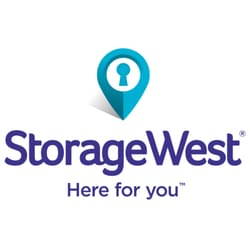 Photo Of Storage West Self Storage   San Diego, CA, United States