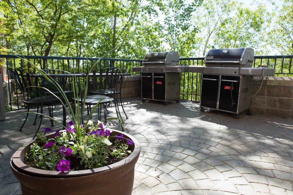 Photos for Louisiana Oaks Apartments - Yelp