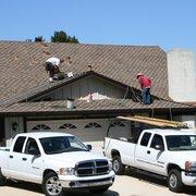 Christensen Roofing