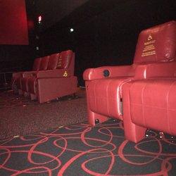amc newport centre 11 32 photos 63 reviews cinema 30 300