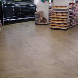 Photo Of AG Engineering U0026 Contracting   Batavia, OH, United States ...