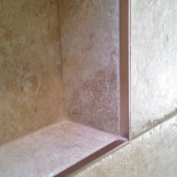 Best Ceramic Tile Installers Near Me September Find Nearby - Ceramic tile companies near me