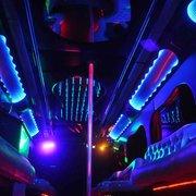 Alive Transportation Inc Closed 26 Photos Amp 19 Reviews