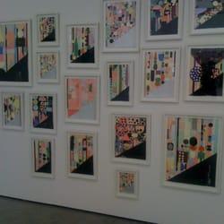 kunst galleri københavn