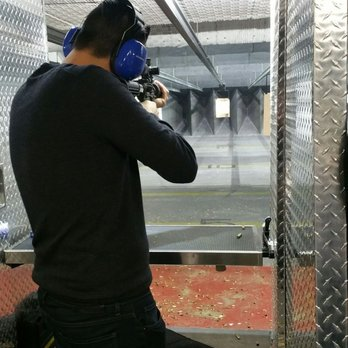Image result for gun range nj