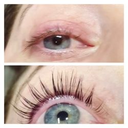 be9ed2e9f84 Top 10 Best Lash Lift in Imperial Beach, CA - Last Updated March ...