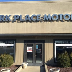 Park Place Motors >> Park Place Motors Closed 2019 All You Need To Know