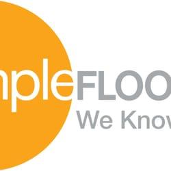 Simplefloors Flooring 103 Whitaker Rd Lutz Fl