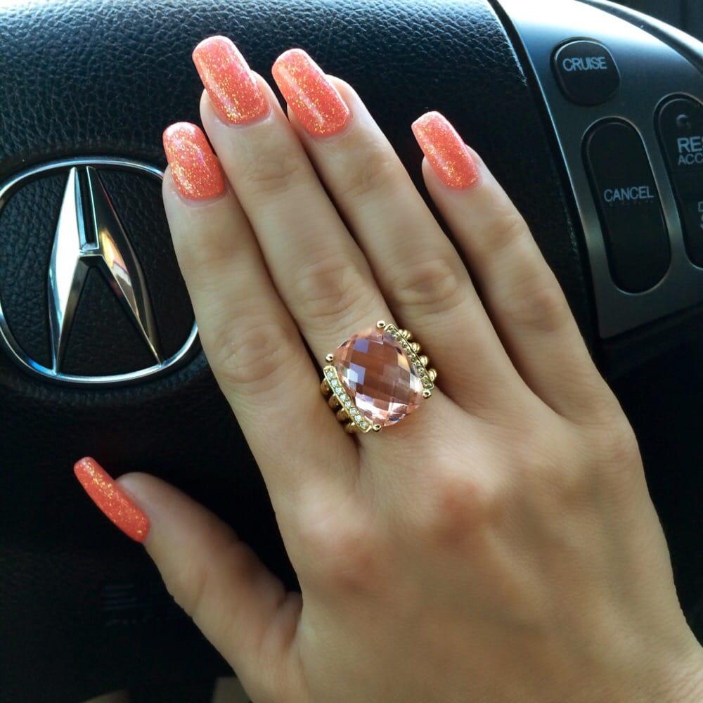 Loveland Nails And Spa Omaha Nebraska
