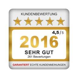 Hem Küchen - 15 Fotos - Bad & Küche - Sulzbacher Str. 200 ...