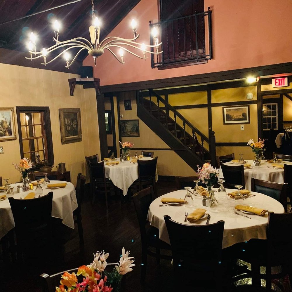 Prime House Restaurant and Bar: 3760 Route 52, East Fishkill, NY