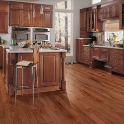 Photo Of Flooring America Design Centers Machusetts Franklin Ma United States