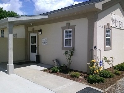 South Robeson Veterinary Clinic: 5412 Nc Highway 41 S, Fairmont, NC