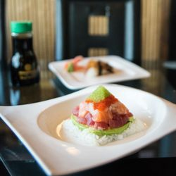 The Best 10 Japanese Restaurants Near Sansui Sushi Bar Grill In