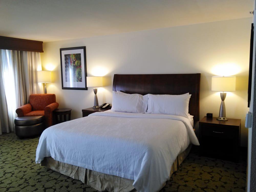 Hilton Garden Inn Dallas Duncanville 31 Photos 35