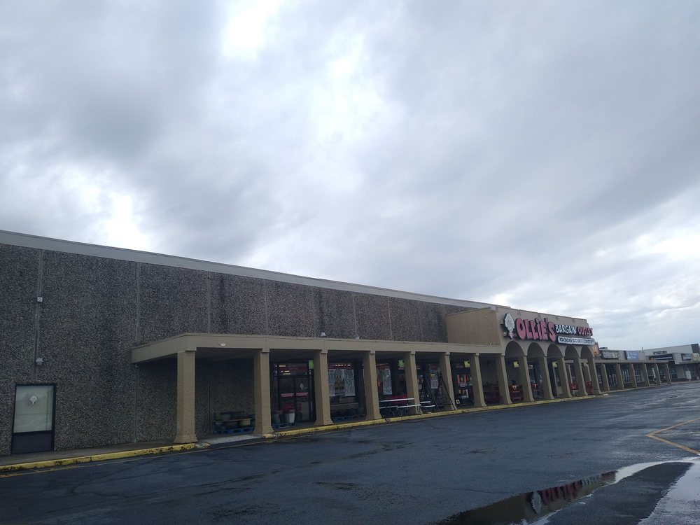 Ollie's Bargain Outlet: 2885 W Parrish Ave, Owensboro, KY