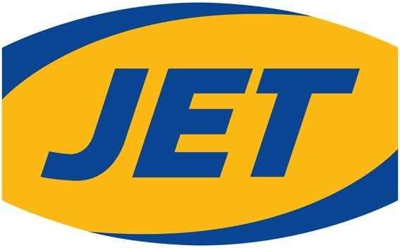 jet tankstelle telefonnummer
