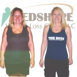 Medshape Weight Loss Clinic - Mesa AZ - 15 Photos & 15 ...