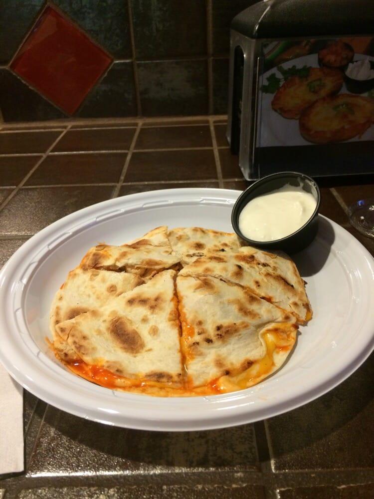 Senor Taco Mexican Grill & Bar: 480 Patchogue-Holbrook Rd, Holbrook, NY