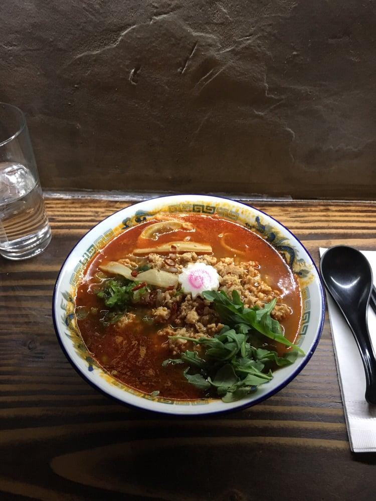 jin ramen how to cook