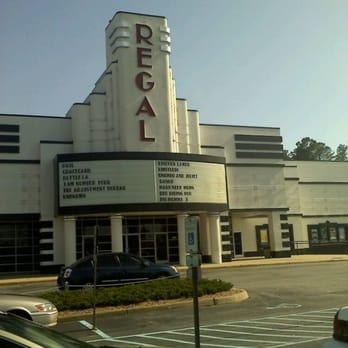 Movies in newport news