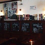 Oxford Cafe Bar Kaiserstr 57 Karlsruhe Baden Württemberg