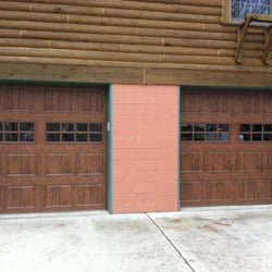 Awesome Photo Of Gerald Giel Garage Doors   Butler, PA, United States