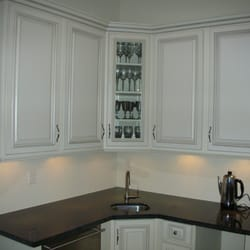 Photo Of Cabinets Unlimited Riviera Beach Fl United States