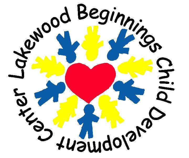 lakewood beginnings child development center lbcdc. Black Bedroom Furniture Sets. Home Design Ideas