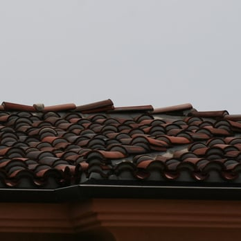 Photo Of Norland Roofing   Dana Point, CA, United States