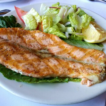 rego park black singles Black sea fish & grill new york city black sea fish & grill, rego park get menu, reviews, contact, location, phone number, maps and more for black sea fish & grill restaurant on zomato.