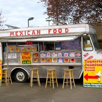 Best Mexican Restaurant Renton Wa