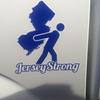 The Moving Guys: 529 Atlantic City Blvd, Beachwood, NJ