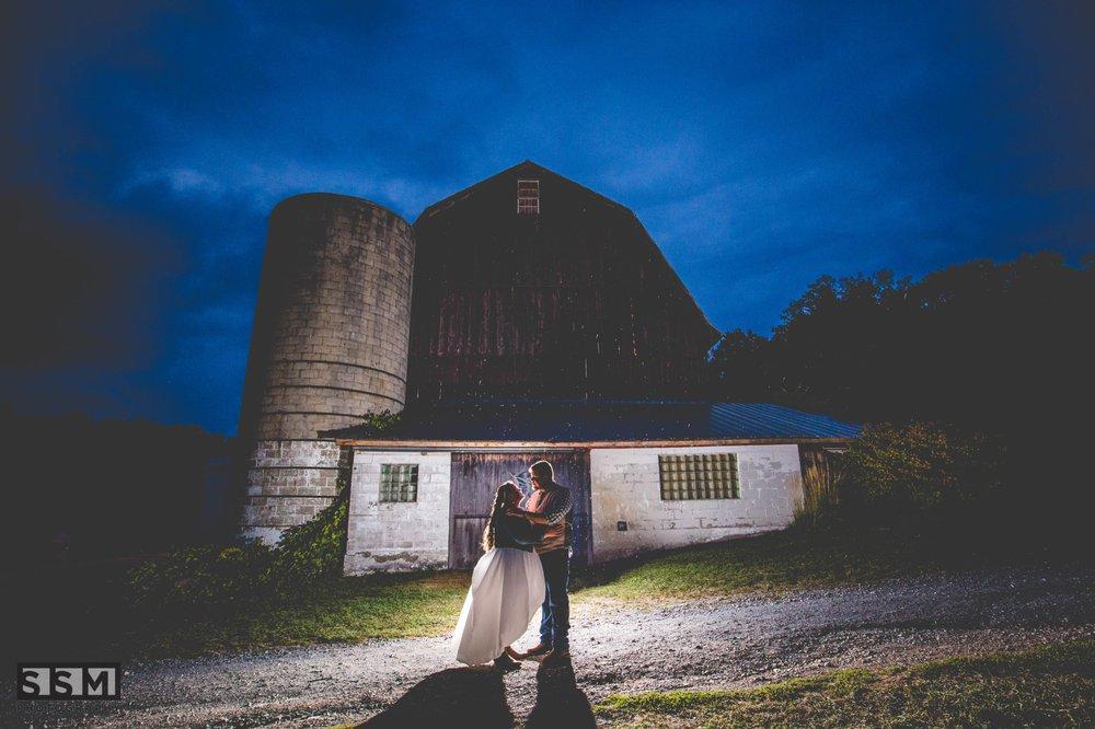 SSM Photography: Ambler, PA
