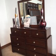 Rooms To Go - 33 Photos & 51 Reviews - Furniture Stores - 707 NW ...