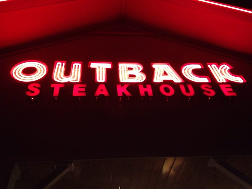 Restaurant menu, map for Outback Steakhouse located in , Mobile AL, Montlimar healthpot.mle: American, Steak.