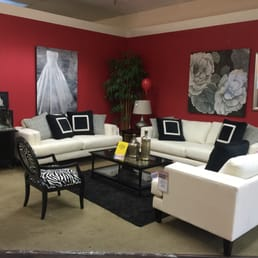 Exceptional Photo Of Marlo Furniture Warehouse U0026 Showroom   District Heights, MD,  United States