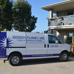 Mission Floor Care 10 Photos 13 Reviews Carpet Cleaning San